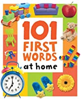 101 First Words: At