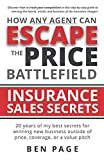How Any Agent Can Escape the Price