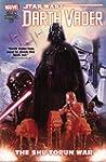 Star Wars: Darth Vader Vol. 3: The Sh...