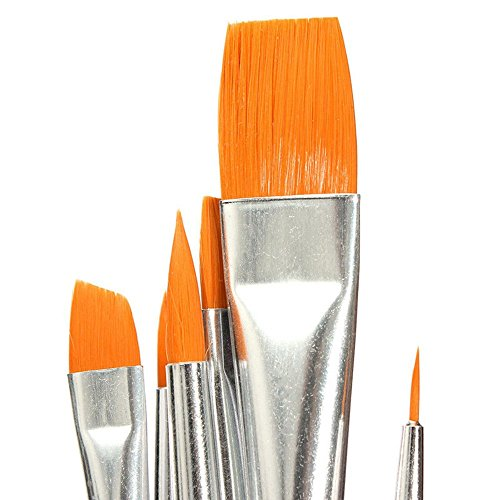 trenton-6x-professional-acrylic-oil-watercolor-artist-painting-brushes-sets