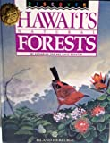 img - for Discover Hawai'i's Natural Forests book / textbook / text book