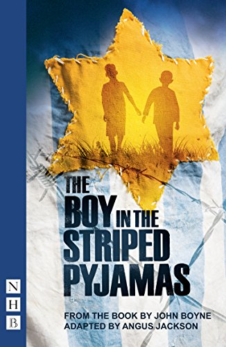 the boy in the striped pyjamas movie free download