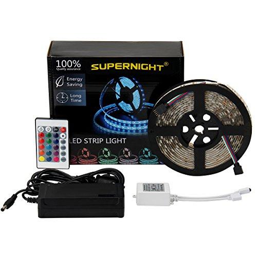 12V Colour Changing Led Lights in US - 8