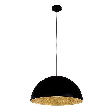 Lámpara de techo lámpara de techo Comedor Iluminación de 50 ...