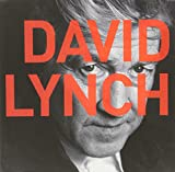 David Lynch Collection - 10-DVD Box Set ( Eraserhead (Eraser head) / The Elephant Man / Dune / Blue Velvet / Wild at Heart / Twin Peaks / Lost Highway (L [ NON-USA FORMAT, PAL, Reg.2 Import - France ]