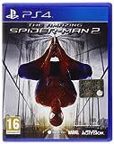 The Amazing Spider-Man 2 [PAL ITA]