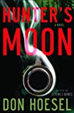 Hunter's Moon, Don Hoesel, 0764205617