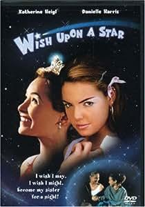 amazoncom wish upon a star katherine heigl danielle