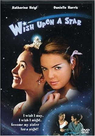 Amazon com: Wish upon a Star: Katherine Heigl, Danielle