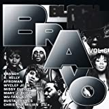 Bravo Black Hits Vol.6