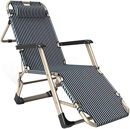 Sillones reclinables, sillones, sillas Silla plegable para ...