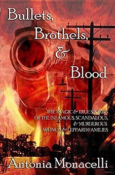 Download for free Bullets, Brothels, & Blood