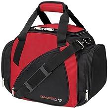 Columbia 300 Classic Series Single Bowling Ball Bag