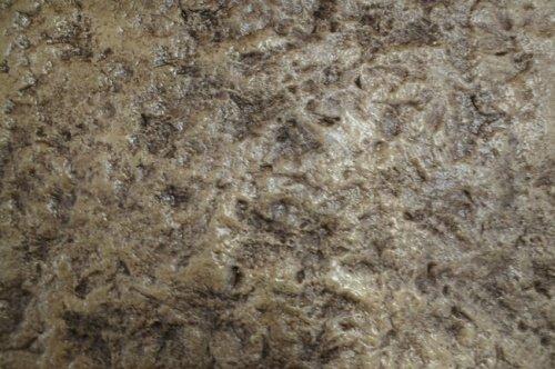 Tru Tex Vertical Skin - Heavy Granite