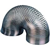Spirale Springy