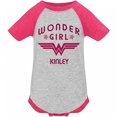 wonder-girl-kinley-logoinfant-vintage-raglan-bodysuit