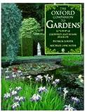Gardens, , 0192861387