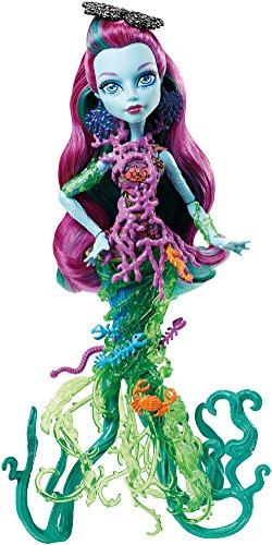 Monster-High-Posea-monstruitas-de-profundidades-Mattel-DHB48
