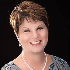 Sonja B. Vaughan