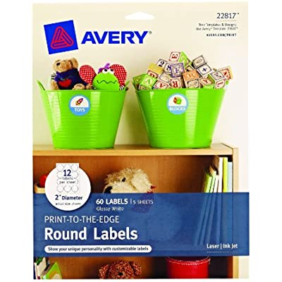 avery-print-to-the-edge-round-labels-1