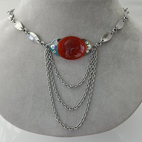 unique-multi-function-necklace