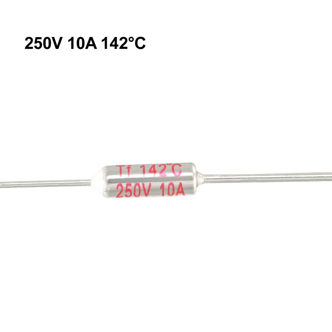 Quality 366-2RS Alternator Sealed Ball Bearing 15mm x 32mm x 11mm 15x32x11 mm
