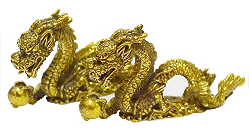 San Jewelry Magic Holy Dragon Thai Amulet Buddha Chinese Lucky Protection Rare Money Rich Gift