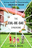 The Cul-de-Sac Syndrome, John F. Wasik, 047091808X