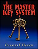 the master key book - The Master Key System