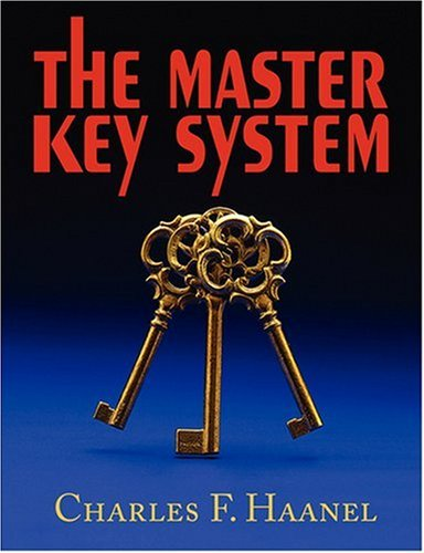 Top 10 recommendation master key system by charles hannel 2020