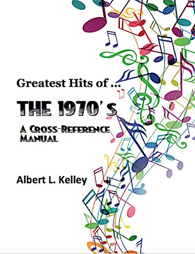 Greatest Hits of … the 1970's