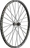 DT Swiss M1900 Spline 30 Front Wheel: 27.5'', 15x110mm, Centerlock Disc