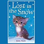 Lost in the Snow | Holly Webb
