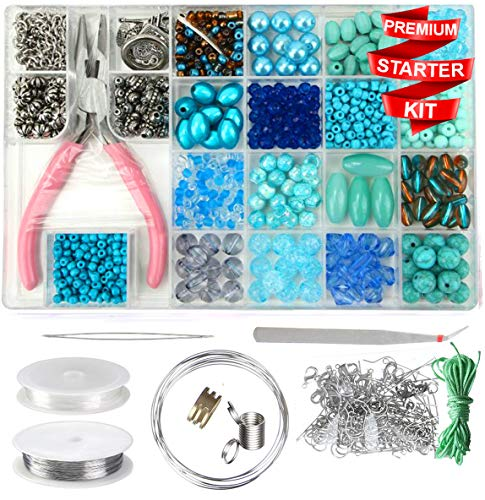 Modda Jewelry Making Supplies
