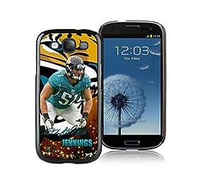 Audio Cassette Samsung Galaxy S3 I9300 Case White Cover 7