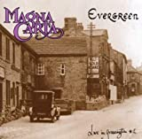 Evergreen-Live in Grassington by Magna Carta