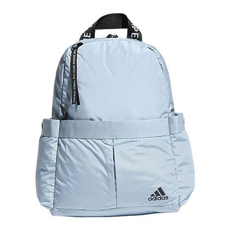 Amazon.com  adidas VFA Backpack 40882bccae5e2