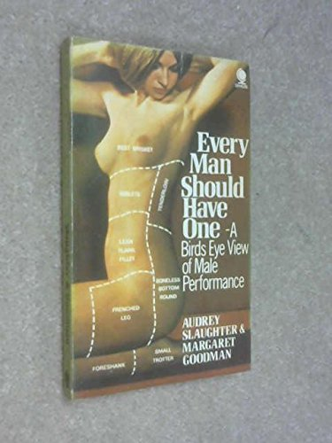 Every Man Should Have One