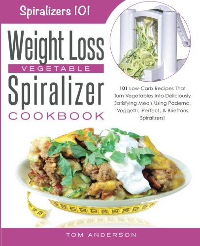 weight loss cookbook pdf