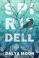 Spiritdell Book 1
