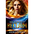 Reclaim (Mosaic Chronicles Book 5)