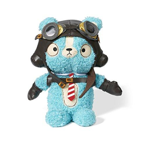 Radio Flyer Ryder Plush Teddy -