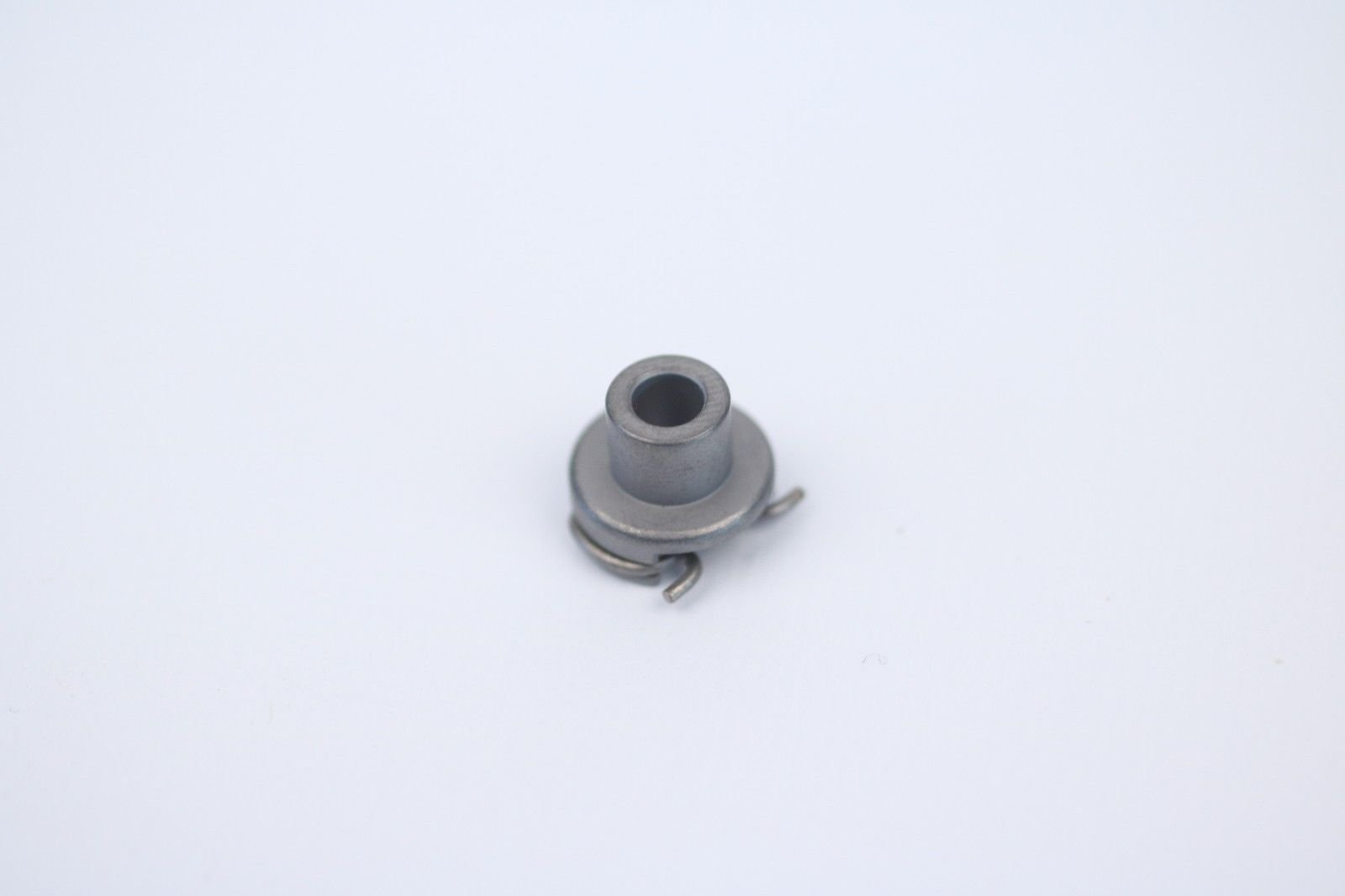 Fatigue Technology Int. Retainer Seal Rivetless Nut Plate Steel Aircraft F-15
