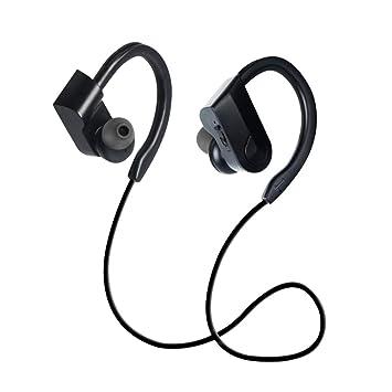 YUYDYU Impermeable Auriculares Bluetooth K98 Auriculares ...