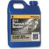 Miracle Sealants PLUS QT SG 511 Porous Plus Penetrating Sealer, Quart