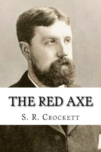 The Red Axe PDF Text fb2 book