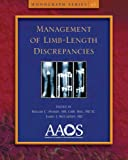 Management of Limb-Length Discrepancies, Hamdy, Reggie, 0892037466