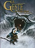 La Geste des Chevaliers Dragons, Tome 6 : Par-delà les montagnes