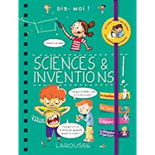 SCIENCES ET INVENTIONS