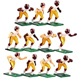 Nfl Table Games